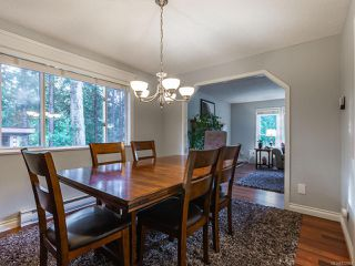 Photo 15: 802 Terrien Way in PARKSVILLE: PQ Parksville House for sale (Parksville/Qualicum)  : MLS®# 832069