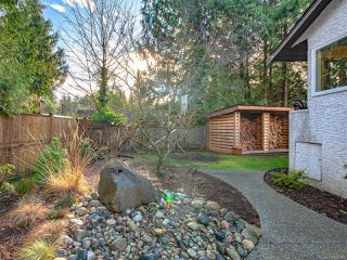 Photo 33: 802 Terrien Way in PARKSVILLE: PQ Parksville Single Family Detached for sale (Parksville/Qualicum)  : MLS®# 832069