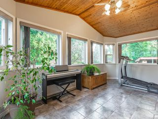 Photo 19: 802 Terrien Way in PARKSVILLE: PQ Parksville House for sale (Parksville/Qualicum)  : MLS®# 832069