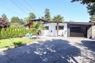 Photo 1: 1660 DUNCAN Drive in Delta: Beach Grove House for sale (Tsawwassen)  : MLS®# R2434577