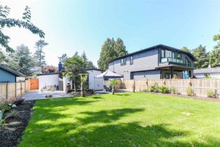 Photo 19: 1660 DUNCAN Drive in Delta: Beach Grove House for sale (Tsawwassen)  : MLS®# R2434577