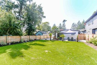 Photo 20: 1660 DUNCAN Drive in Delta: Beach Grove House for sale (Tsawwassen)  : MLS®# R2434577