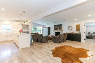 Photo 6: 1660 DUNCAN Drive in Delta: Beach Grove House for sale (Tsawwassen)  : MLS®# R2434577