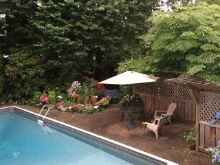 Photo 10: 11724 209 Street in Maple Ridge: Southwest Maple Ridge House for sale : MLS®# R2434650