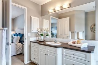 Photo 21: 7772 SPRINGBANK Way SW in Calgary: Springbank Hill Detached for sale : MLS®# C4287080