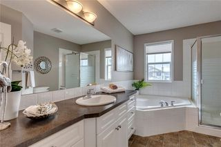 Photo 19: 7772 SPRINGBANK Way SW in Calgary: Springbank Hill Detached for sale : MLS®# C4287080