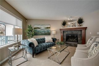 Photo 5: 7772 SPRINGBANK Way SW in Calgary: Springbank Hill Detached for sale : MLS®# C4287080