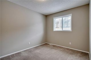 Photo 23: 7772 SPRINGBANK Way SW in Calgary: Springbank Hill Detached for sale : MLS®# C4287080
