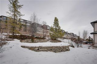 Photo 36: 7772 SPRINGBANK Way SW in Calgary: Springbank Hill Detached for sale : MLS®# C4287080