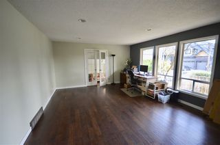 Photo 2: 2865 EVERGREEN Street in Abbotsford: Abbotsford West House for sale : MLS®# R2445149