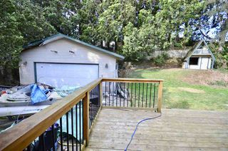 Photo 4: 2865 EVERGREEN Street in Abbotsford: Abbotsford West House for sale : MLS®# R2445149