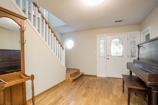 Photo 8: 4260 COLDFALL Road in Richmond: Boyd Park House for sale : MLS®# R2445614