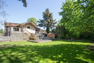 Photo 19: 4260 COLDFALL Road in Richmond: Boyd Park House for sale : MLS®# R2445614
