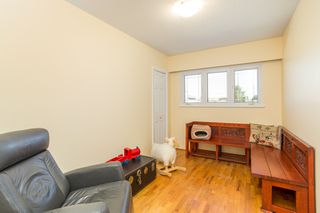 Photo 11: 4260 COLDFALL Road in Richmond: Boyd Park House for sale : MLS®# R2445614