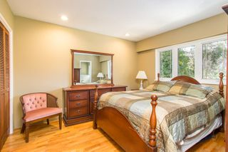 Photo 12: 4260 COLDFALL Road in Richmond: Boyd Park House for sale : MLS®# R2445614