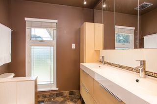 Photo 13: 4260 COLDFALL Road in Richmond: Boyd Park House for sale : MLS®# R2445614