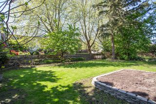 Photo 17: 4260 COLDFALL Road in Richmond: Boyd Park House for sale : MLS®# R2445614