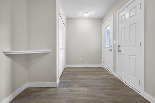 Photo 4: 1373 Erker Crescent in Edmonton: Zone 57 House Half Duplex for sale : MLS®# E4195676