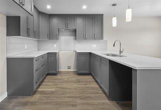 Photo 10: 1373 Erker Crescent in Edmonton: Zone 57 House Half Duplex for sale : MLS®# E4195676