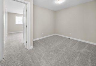 Photo 19: 1373 Erker Crescent in Edmonton: Zone 57 House Half Duplex for sale : MLS®# E4195676