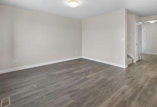 Photo 15: 1373 Erker Crescent in Edmonton: Zone 57 House Half Duplex for sale : MLS®# E4195676