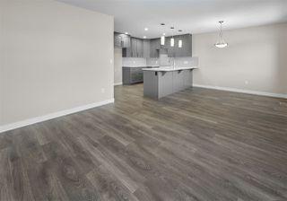 Photo 14: 1373 Erker Crescent in Edmonton: Zone 57 House Half Duplex for sale : MLS®# E4195676