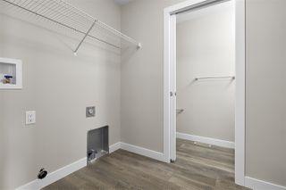 Photo 7: 1373 Erker Crescent in Edmonton: Zone 57 House Half Duplex for sale : MLS®# E4195676