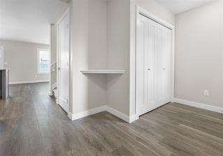 Photo 9: 1373 Erker Crescent in Edmonton: Zone 57 House Half Duplex for sale : MLS®# E4195676