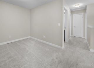 Photo 18: 1373 Erker Crescent in Edmonton: Zone 57 House Half Duplex for sale : MLS®# E4195676