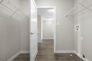 Photo 6: 1373 Erker Crescent in Edmonton: Zone 57 House Half Duplex for sale : MLS®# E4195676