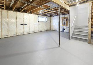 Photo 27: 1373 Erker Crescent in Edmonton: Zone 57 House Half Duplex for sale : MLS®# E4195676