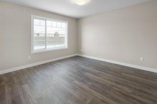 Photo 16: 1373 Erker Crescent in Edmonton: Zone 57 House Half Duplex for sale : MLS®# E4195676