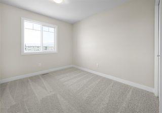 Photo 26: 1373 Erker Crescent in Edmonton: Zone 57 House Half Duplex for sale : MLS®# E4195676