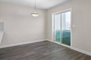 Photo 13: 1373 Erker Crescent in Edmonton: Zone 57 House Half Duplex for sale : MLS®# E4195676