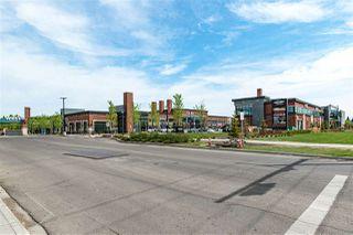Photo 30: 330 10407 122 Street in Edmonton: Zone 07 Condo for sale : MLS®# E4198116