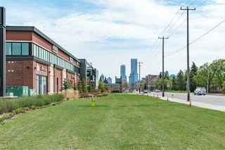 Photo 33: 330 10407 122 Street in Edmonton: Zone 07 Condo for sale : MLS®# E4198116