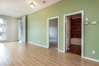 Photo 7: 330 10407 122 Street in Edmonton: Zone 07 Condo for sale : MLS®# E4198116