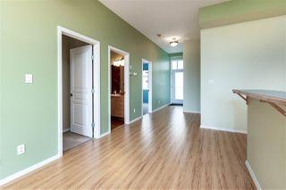 Photo 6: 330 10407 122 Street in Edmonton: Zone 07 Condo for sale : MLS®# E4198116