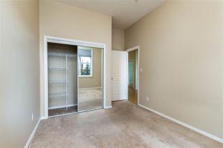 Photo 17: 330 10407 122 Street in Edmonton: Zone 07 Condo for sale : MLS®# E4198116