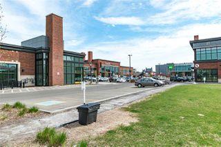 Photo 31: 330 10407 122 Street in Edmonton: Zone 07 Condo for sale : MLS®# E4198116