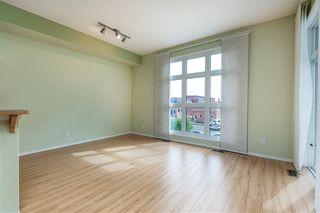 Photo 15: 330 10407 122 Street in Edmonton: Zone 07 Condo for sale : MLS®# E4198116