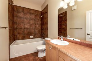 Photo 21: 330 10407 122 Street in Edmonton: Zone 07 Condo for sale : MLS®# E4198116
