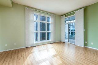 Photo 16: 330 10407 122 Street in Edmonton: Zone 07 Condo for sale : MLS®# E4198116