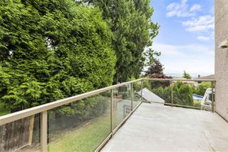 Photo 6: 749 CLEARWATER Way in Coquitlam: Coquitlam East House for sale : MLS®# R2458177