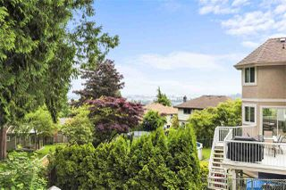 Photo 7: 749 CLEARWATER Way in Coquitlam: Coquitlam East House for sale : MLS®# R2458177