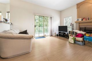Photo 5: 749 CLEARWATER Way in Coquitlam: Coquitlam East House for sale : MLS®# R2458177