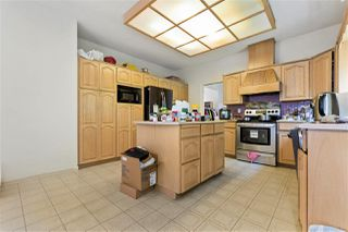 Photo 3: 749 CLEARWATER Way in Coquitlam: Coquitlam East House for sale : MLS®# R2458177