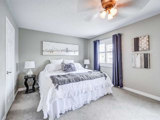 Photo 21: 1072 Sprucedale Lane in Milton: Dempsey House (2-Storey) for sale : MLS®# W4790208