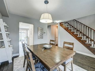 Photo 7: 1072 Sprucedale Lane in Milton: Dempsey House (2-Storey) for sale : MLS®# W4790208