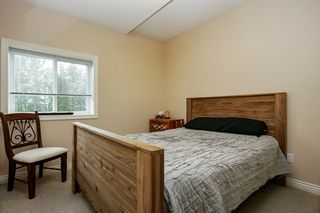 Photo 19: 5782 JINKERSON Road in Chilliwack: Promontory House for sale (Sardis)  : MLS®# R2464891